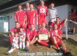 Sieger in Bruchweiler 2015-001