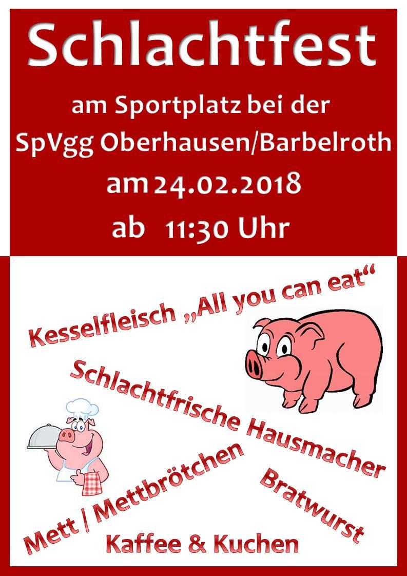 spvgg oberhausen